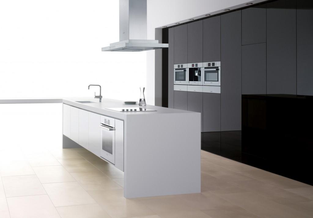 Bosch_ND_keuken_sfeer