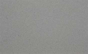 Composiet aanrechtblad grijs